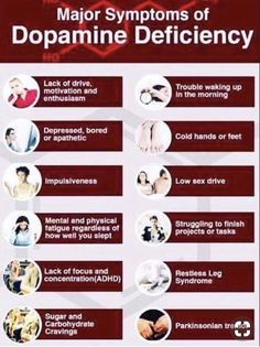 Do you experience any of these? You might have a dopamine deficiency. Happy Coffee can help you release happy hormones in your brain & lose some weight! Health Facts, Health And Nutrition, Health Tips, Health Fitness, Cheese Nutrition, Nutrition Guide, Happy Coffee, Mental And Emotional Health, Health Education