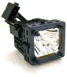 GOLDENRIVER Professional Projector Lamp DT00891 Bulb with Housing Compatible with EH-TW2800// EH-TW3000// EH-TW3800// EH-TW5000// EH-TW5800// Emp-TW3800// EH-TW4000// Emp-TW5000// EH-TW3500// EH-TW290