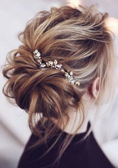 64 Best Women S Hairstyles 2018 Images On Pinterest Haircolor New