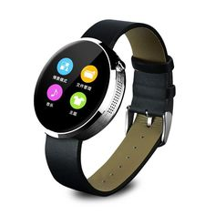 Portable Step Counter Multi Function Heart Rate Monitor Tracker Walking Pedometer fitness tracker activity tracker#20