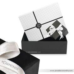 21diamonds_Jewelry_Packaging