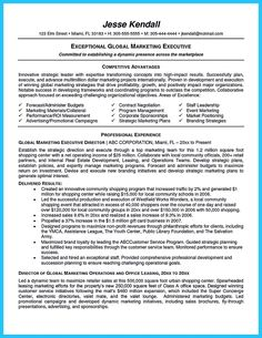 Areas Of Expertise Resume Examples Custom Nice Computer Programmer Resume Examples To Impress Employers Check .