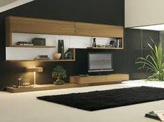 Bildergebnis für einrichtungsbeispiele wohnzimmer