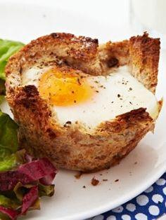9 weekend breakfast recipes | Today's Parent