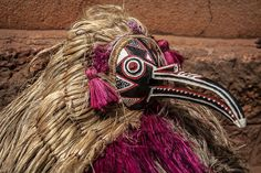 I photographed in Dédougou in north of burkina faso the festival of the masks FESTIMA, Festival International des Masques. lasts one week and you have a chance to admire the masks of Burkina Faso and other West African countries.
