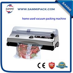 230.00$  Buy here - http://alipx4.worldwells.pw/go.php?t=32751116345 - Free Shipping small manual household food vacuum sealing machine