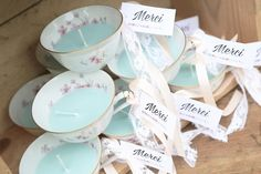 cadeaux d'invités Wedding Blog, Diy Wedding, Wedding Planner, 7th Birthday, Birthday Parties, Wedding Party Invites, Guest Gifts, Mother's Day Diy, Baby On The Way