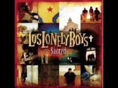 Los Lonely Boys Sacred album cover, 2006 their second. Music Jam, Music Love, My Music, When Youre Feeling Down, How Are You Feeling, Duke City, Texas Music, Sister Cities, Trending Music