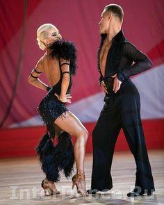 #dancecompreview   #dance #dancesport #latin #standard #ballroomdancing #ballroom #smooth #rhythm #dance #latindance #competition #review #ballroomdance #ballroomdancefashion #dancestyle #championship #chacha #samba #rumba #paso #jive #walts #tango #foxtrot #viennese #quickstep #ballroomdancesport