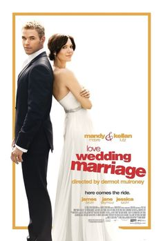 Critics are showing no love at all for Love, Wedding, Marriage, a romantic comedy starring Mandy Moore, Kellan Lutz and Jessica Szohr. Romance Movies, All Movies, Netflix Movies, Great Movies, Movies And Tv Shows, Comedy Movies, 2016 Movies, Awesome Movies, Love Movie