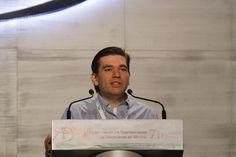 Mantener la tasa de interés es una medida prudente: Videgaray - Grupo Milenio