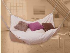 Le Beanock Large Flatpack - eclectic - hammocks -  - by Le Beanock