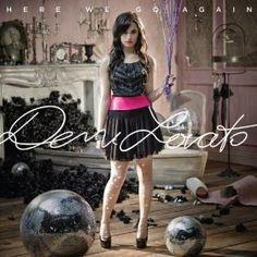 Here We Go Again (Demi Lovato song) - Wikipedia, the free encyclopedia