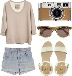 """Sin título #109"" by refreshery ❤ liked on Polyvore"