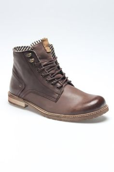 Gatecrasher Work Boot / Sneaky Steve