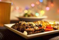 Εορταστικό τραπέζι χωρίς σπατάλη! | WWF - Καλύτερη Ζωή