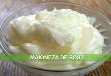 Mayonnaise, Mashed Potatoes, Icing, Pudding, Vegan, Cooking, Ethnic Recipes, Desserts, Food