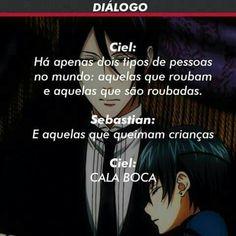Kkkk ta Anime Couples Manga, Cute Anime Couples, Anime Manga, Manga Girl, Anime Girls, Naruto Y Boruto, Sasunaru, Anime Naruto, Anime Meme