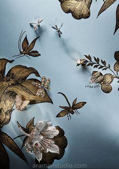boris-aramanstudio-dubai-jewellery-still-life-photographer-008.jpg (508×720)