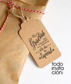 etiquetas-kraft-regalos-bodas-detalles-58