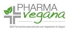 #PharmaVegana: le prime farmacie per Vegetariani e Vegani