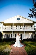 Bonne Terre Inn Photos, Catering Pictures, Ceremony & Reception Venue Pictures, Tennessee - Memphis, Jackson, Jonesboro, and surrounding are...