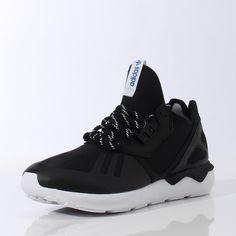 ead7cf99901 adidas(アディダス)通販オンラインショップ。ローカット LOW Footwear オリジナルス チュブラーランナー