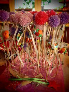 Χειροποίητα-δωράκια-για-πάρτυ Diy Crafts, Cake, Babies, Babys, Make Your Own, Kuchen, Baby, Homemade, Craft