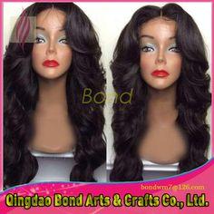 79.72$  Watch now - http://ali1zc.worldwells.pw/go.php?t=32443508786 - Long Brazilian Hair Human Hair Wigs For Black Women Brazilian Body Wave Lace Front Wig Human Hair Glueless Full Lace Wigs 79.72$