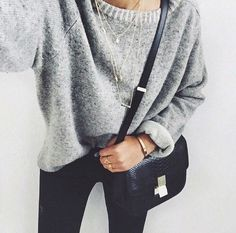 ImageFind images and videos about fashion, style and tumblr on We Heart It - the app to get lost in what you love.