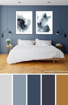 15 Cool Blue bedroom ideas bedroom ideas blue, blue carpet bedroom, bedroom light blue, blue bedroom ideas for women, seafoam blue b. Best Bedroom Colors, Bedroom Color Schemes, Colors For Small Bedrooms, Interior Colour Schemes, Home Color Schemes, Blue Bedroom Ideas For Couples, Small Bedroom Paint Colors, Bedroom Carpet, Home Decor Bedroom