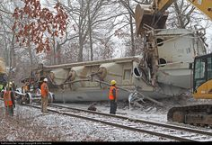 RailPictures.Net Photo: GMRC 551469 Pan Am Southern Covered Hopper at Glenville, New York by John Sesonske