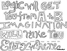All Quotes Coloring Pages AMAZING FIND PIN IT NOW!!
