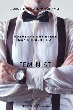 Feminism is not about putting women first, it is about bringing both the sexes to equal status. We are living in 2020 and now it is high time to realize that equal rights should be given to individuals irrespective of their gender. Feminist Men, Leadership Qualities, Great Leaders, Every Man, Equal Rights, Mans World, Then And Now, Woman Face