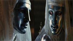 Em 1177, Balduíno IV propôs ao seu primo, o conde Filipe de Flandres, entregar a administração do reino de Jerusalém.