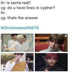 (29) #christmaswithbts hashtag on Twitter