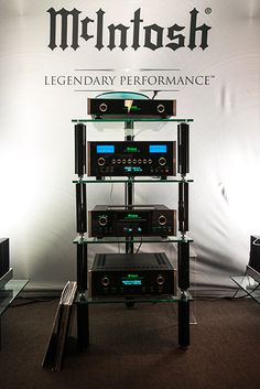 McIntosh two channel audio system available at Audio Visual Solutions Group 9340 W. Sahara Avenue, Suite 100, Las Vegas, NV 89117. The only McIntosh/Sonus Faber Platinum Dealer in Las Vegas, Nevada. Call for pricing (702) 875-5561