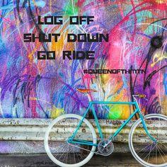 3 Factors to Have a Bike and also Use a Bicycle Cargo Trailer - Cycling precision Cycling Motivation, Cycling Quotes, Workout Motivation, Buy Bike, Bike Run, Mountain Bike Shoes, Mountain Biking, Go Ride, Road Bike Women