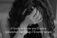 emo love quotes on pinterest emo quotes sad emo quotes