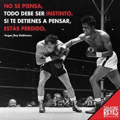 #boxing #quote #motivation #inspiration #goals #SugarRayRobinson