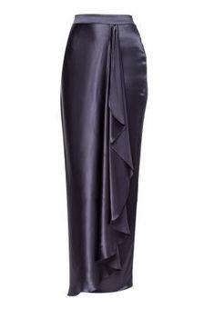 Demi Couture Lazarea Skirt Kebaya Hijab, Kebaya Dress, Batik Kebaya, Batik Dress, Kebaya Lace, Kebaya Brokat, Batik Fashion, Hijab Fashion, Fashion Dresses