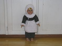 "My American Girl and 18"" Doll Projects pattern lots"