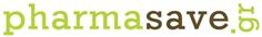 Προσφορές φαρμακείων pharmasave.gr Logos, Logo