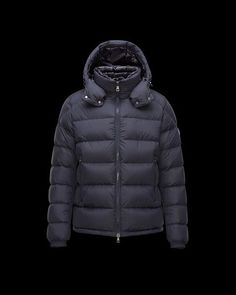 574146106 13 Best moncler online images in 2016 | Moncler, Down jackets, My ...