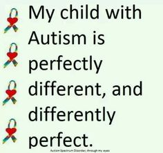 #autism awareness #teammalachi