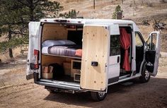 """5,680 Likes, 58 Comments - Vanlife Diaries (@vanlifediaries) on Instagram: """"Want to experience #vanlife this summer? Our friends at @nativecampervans are hosting a 2-week…"""""""