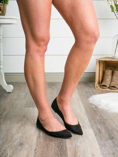 Sexy Legs And Heels, Sexy Feet, Crazy Shoes, Me Too Shoes, Dr Scholls Sandals, Wedding Flats, Barefoot Girls, Floral Flats, Women Legs