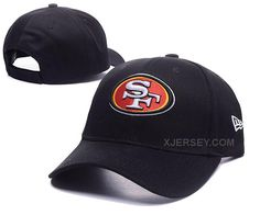http://www.xjersey.com/49ers-black-new-era-cap-sd.html 49ERS BLACK NEW ERA CAP SD Only $24.00 , Free Shipping!