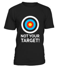 d0bce9f129d Funny Archery Coach Shirt . 100% Printed in the U.S.A - Ship Worldwide