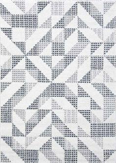 Tepisi, kolekcija Milano Nova, Quilts, Quilt Sets, Log Cabin Quilts, Quilting, Quilt, Afghans
